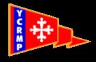 YCRMP